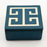 Jewelry Boxes, Trinket Boxes | Gracious Style