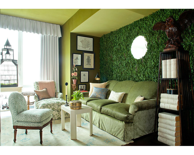 charlotte moss kips bay decorator showhouse