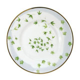 Verdures 6.75 Round Bread/Butter Plate | Gracious Style