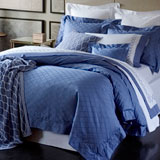 Sferra Bruni Duvet Covers and Shams | Gracious Style