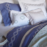 Sferra Cossa Bedding | Gracious Style