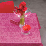 Le Jacquard Francais Tivoli Table Linens &#124; Gracious Style