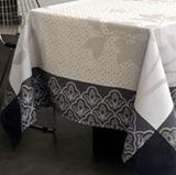 Le Jacquard Francais Tanger Table Linens | Gracious Style