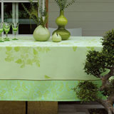 Le Jacquard Francais Romance Table Linens &#124; Gracious Style