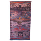 Fresco Golden Eagle Rust Bath Towels | Gracious Style
