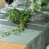 Le Jacquard Francais Venezia Table Linens | Gracious Style