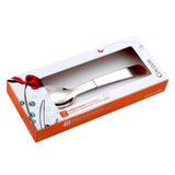 Couzon Sweety Serving Spoon | Gracious Style