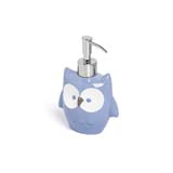 Merry Meadow Lotion Dispenser  | Gracious Style