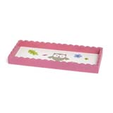 Merry Meadow Tray  | Gracious Style