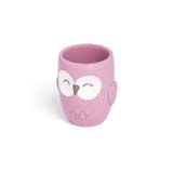 Merry Meadow Tumbler  | Gracious Style