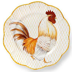 New traditions dinnerware patterns Plates | Bizrate