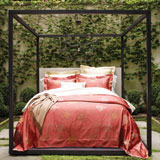 Sferra Avery Duvet Cover | Gracious Style