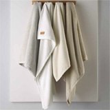 Peacock Alley All Seasons Blanket | Gracious Style