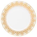 Royal Limoges Oasis White Dinnerware | Gracious Style
