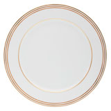 Royal Limoges Latitudes Dinnerware | Gracious Style