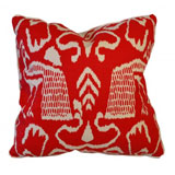 oomph Decorative Pillows | Gracious Style