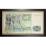 Banknotes Spain | Gracious Style