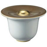 Raynaud Bouton D'Or Scented Candles | Gracious Style