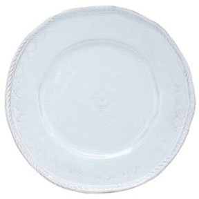Bellezza Sky Blue Dinnerware by Vietri &#124; Gracious Style