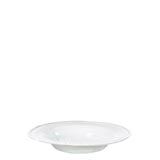 Bellezza White Pasta/Soup Bowl | Gracious Style