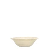 Bellezza Buttercream Cereal Bowl | Gracious Style