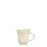 Bellezza Buttercream Mug | Gracious Style