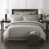 Bamboo Bedding by Kassatex | Gracious Style