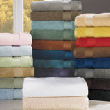 Sferra Bello Cotton Bath Towels in 24 Colors | Gracious Style