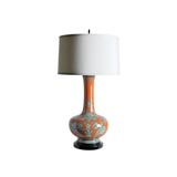 Bungalow 5 Furniture - Lamps | Gracious Style
