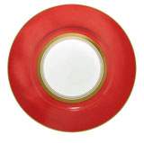 Cristobal Dinner Plate | Gracious Style
