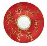 Cristobal Dessert Plate | Gracious Style