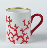 Cristobal Mug | Gracious Style