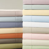 Celeste 406 TC Sheets, Duvet Covers, Bed Skirts | Gracious Style