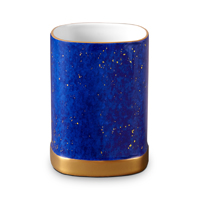 Lapis Pencil Cup 3 x 3.5 in