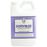Lavender Down Wash 64 oz. | Gracious Style