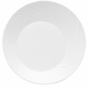 Wedgwood Ethereal Fine Bone China | Gracious Style