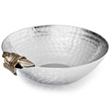 Mary Jurek Apollo Ice Scoop | Gracious Style Official Retailer