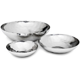 Mary Jurek Luna Round Serving Bowl | Gracious Style Official Retailer