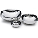 Mary Jurek Fidelia Square Bowl | Gracious Style Official Retailer
