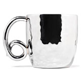 Mary Jurek Galaxy Baby Cup | Gracious Style Official Retailer