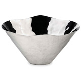 Mary Jurek Medea Flared Bowl | Gracious Style Official Retailer