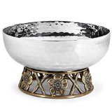 Mary Jurek Morning Glory Bowl | Gracious Style Official Retailer