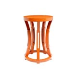 Bungalow 5 Furniture - Side Tables | Gracious Style