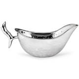 Mary Jurek Olivia Gravy Bowl | Gracious Style Official Retailer
