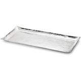 Mary Jurek Aurora Rectangular Serving Tray | Gracious Style Official Retailer