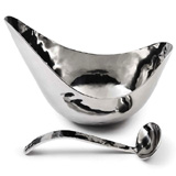 Mary Jurek Hydra Uplift Bowl | Gracious Style Official Retailer
