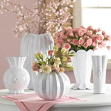 Vietri Incanto Vases | Gracious Style