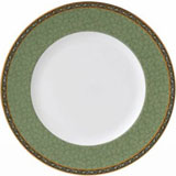 Wedgwood India Fine Bone China | Gracious Style