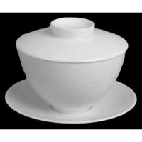 Fantaisie Asian Tea Cup 5 oz | Gracious Style