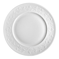 Georgia White Dinner | Gracious Style